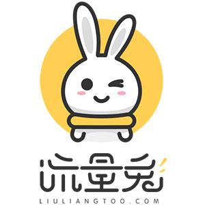 上海恭鑫网络科技有限公司