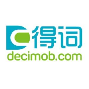 上海得词信息科技有限公司