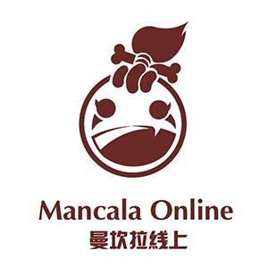 曼坎拉線上科技有限公司