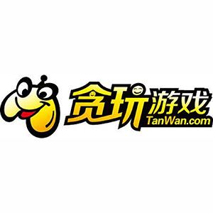 江西贪玩信息技术有限公司