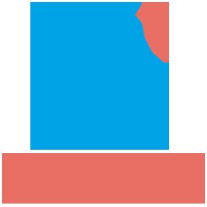 龙精灵数位科技股份有限公司
