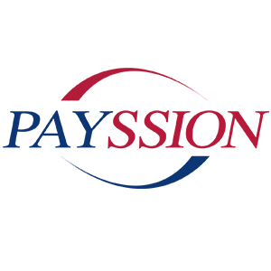 PAYSSION LIMITED