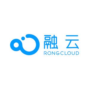 北京云中融信网络科技有限公司