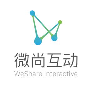 深圳市微尚互动科技有限公司