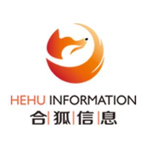 上海合狐信息科技有限公司
