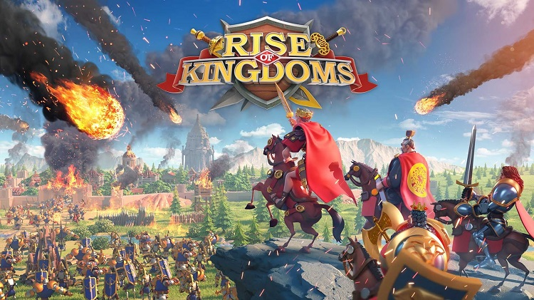Rise-of-Kingdoms.jpg