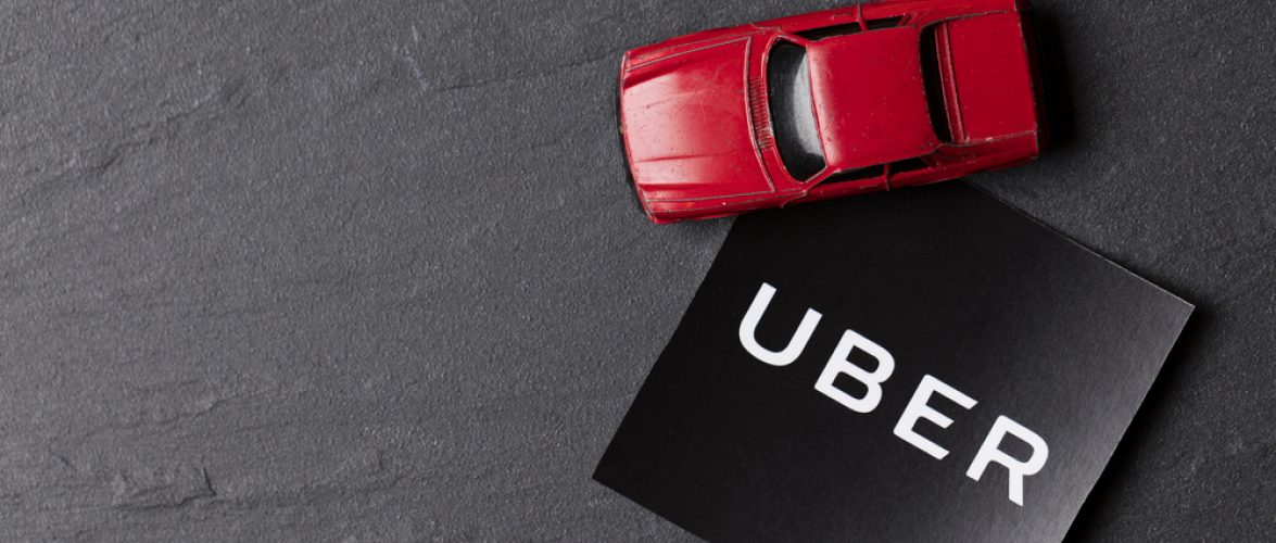 Uber-Icon-M-Size-2-1175x500.jpg