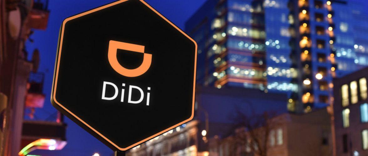 DIDI-Icon-M-Size-2-1175x500.jpg