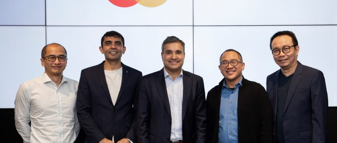 Mastercard-Leading-Investor-Digiasia-Series-B-Funding-1175x500.jpg