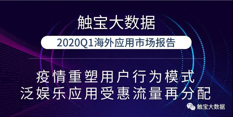微信图片_20200521114133.jpg