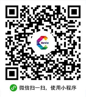 1.官方购票小程序.jpg
