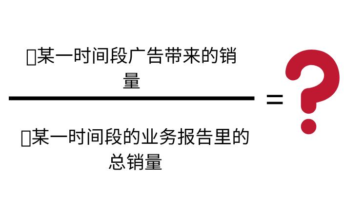 source=1940ef5c(1).jpg
