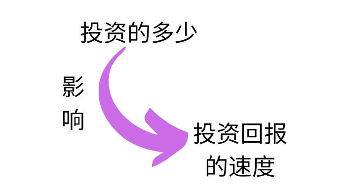 source=1940ef5c(5).jpg