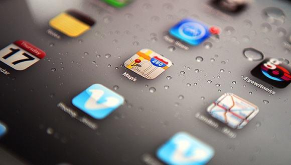 Epic虚幻引擎在苹果App Store上架一款 Live Link Face App