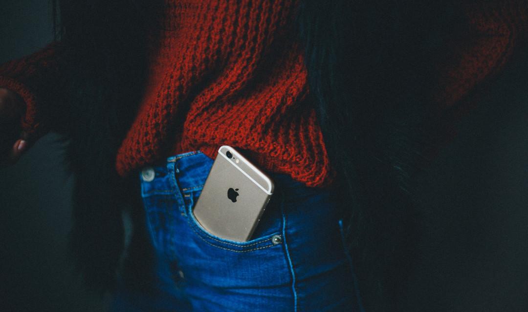 AppStore下架2.6万款游戏后苹果和开发者何去何从