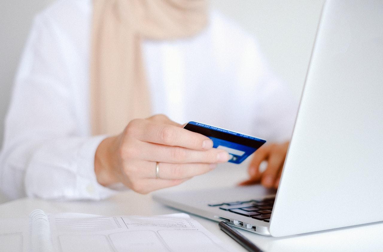 iPayLinks基于OTA行业的国际信用卡收单图