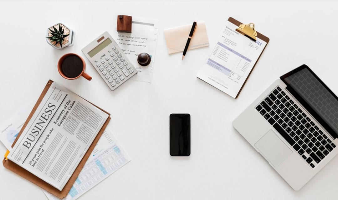 AWS成本管理工具介绍