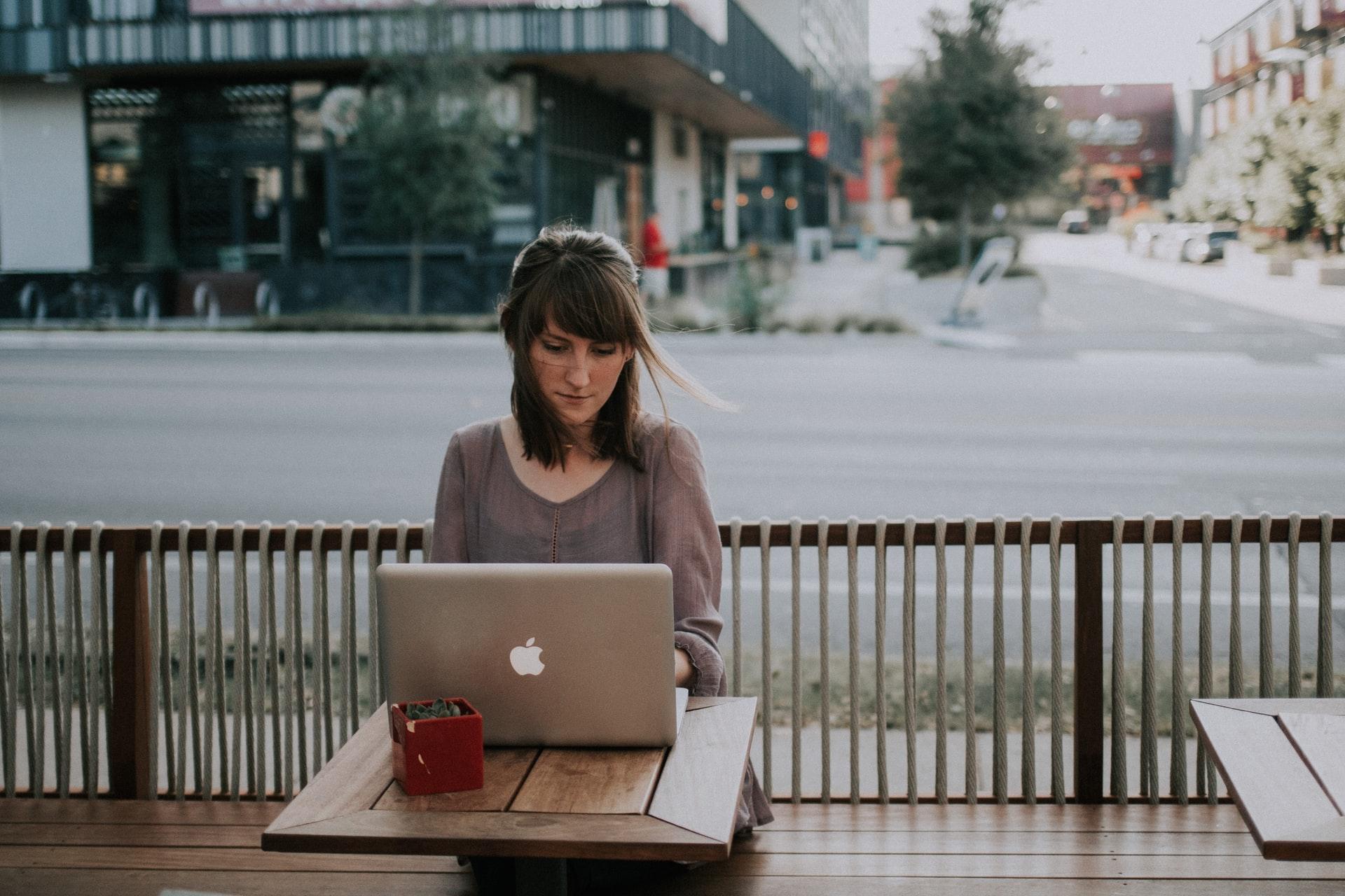 突破Shopify转化率瓶颈,不妨试试这5种方法和工具