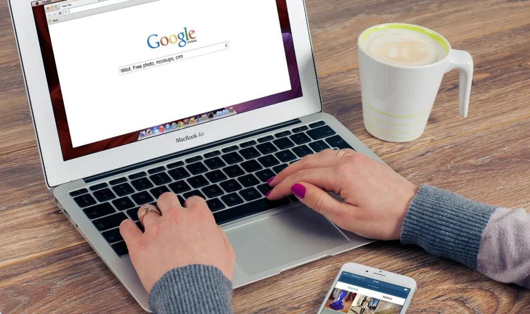 Google搜索指令及开发客户方法汇总