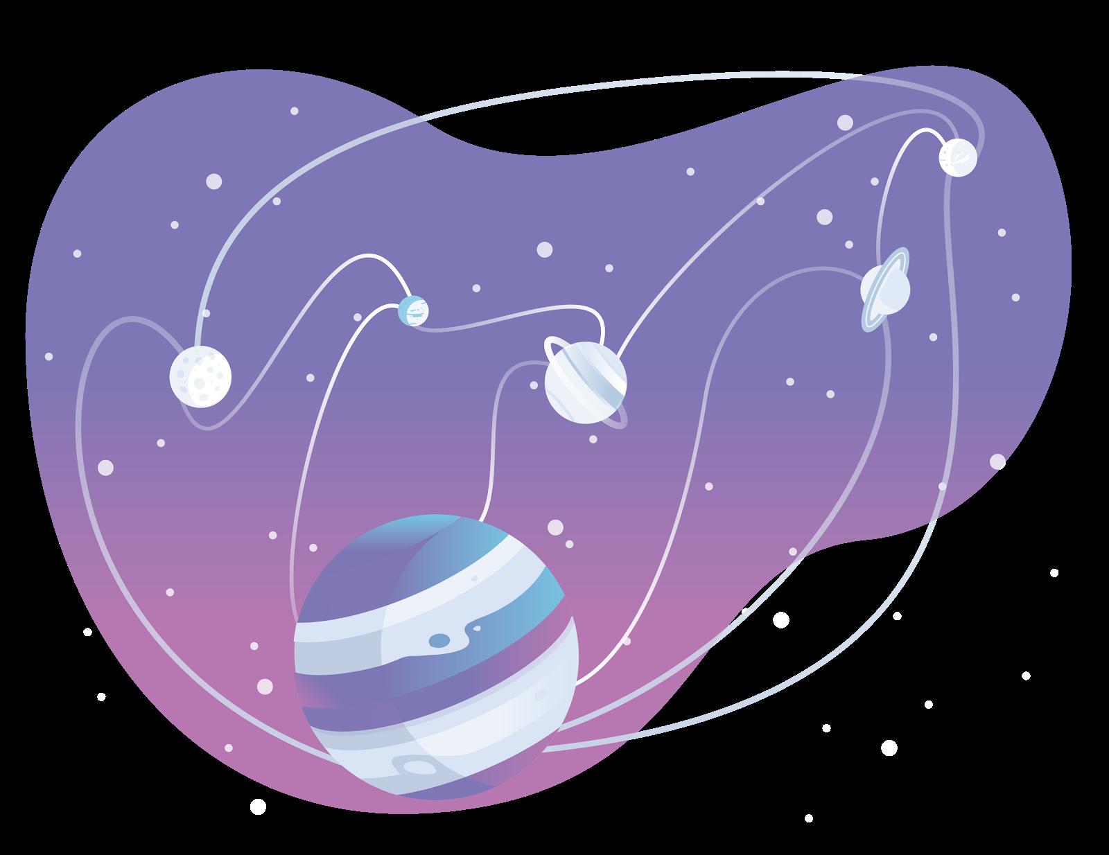 "Cloudflare进入""星际""(InterPlanetary)- Cloudflare的IPFS网关介绍"