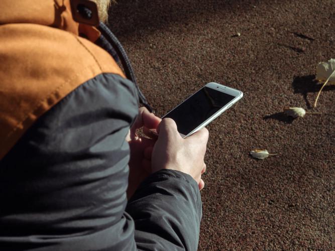 Sensor Tower:《使命召唤手游》中国iOS上市首周收入超过1400万美元