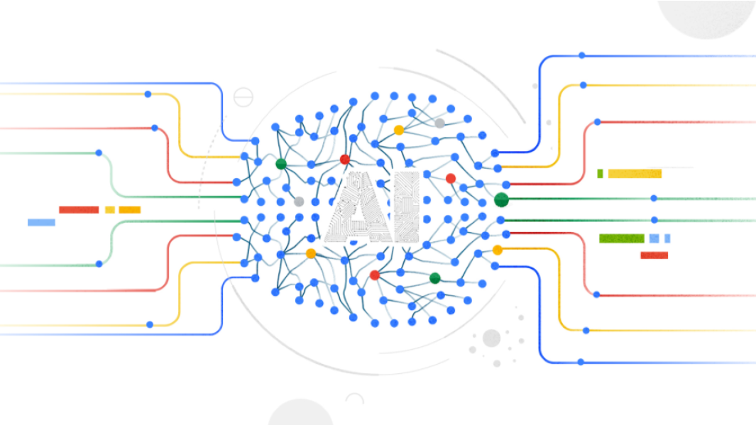 Google Cloud:使用远程和事件驱动 AI Platform Pipelines