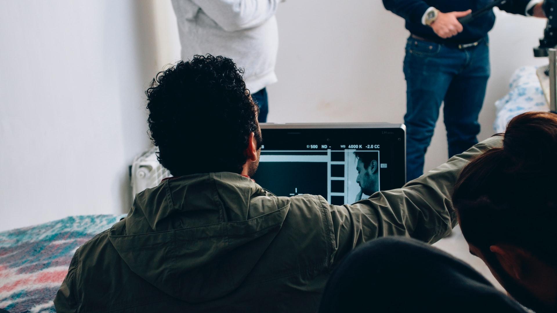 阿里云助力 RedMart 以灵活、可靠和低本高效的方式管理软件应用