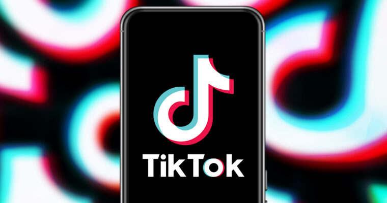 亚马逊产品经理:TikTok 成功方程式 = 创造力网络效应 + 模因制造机器(二)