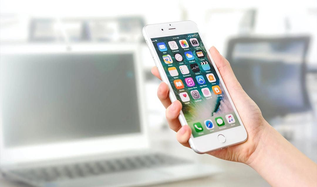 苹果官方:对ASO优化的10点建议