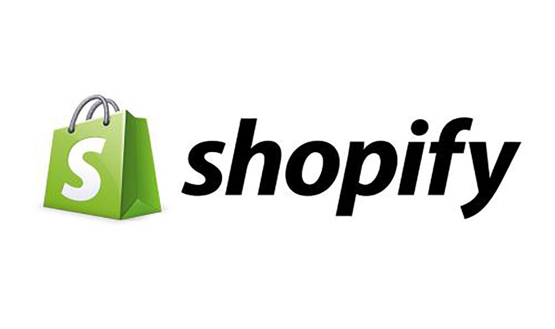 如何搭建shopify独立站?shopify独立站如何引流?