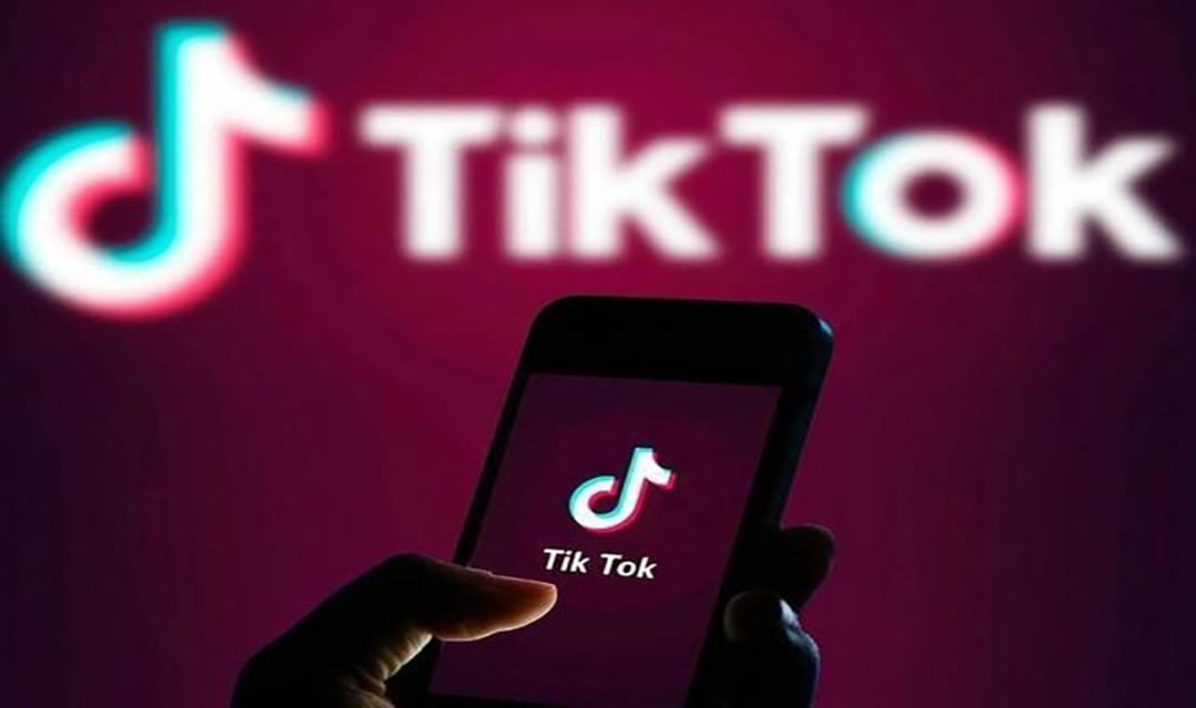 您可能需要了解的10个TikTok信息