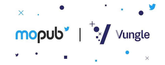 MoPub 携手 Vungle 继续推动 Advanced Bidding 在中国市场的发展