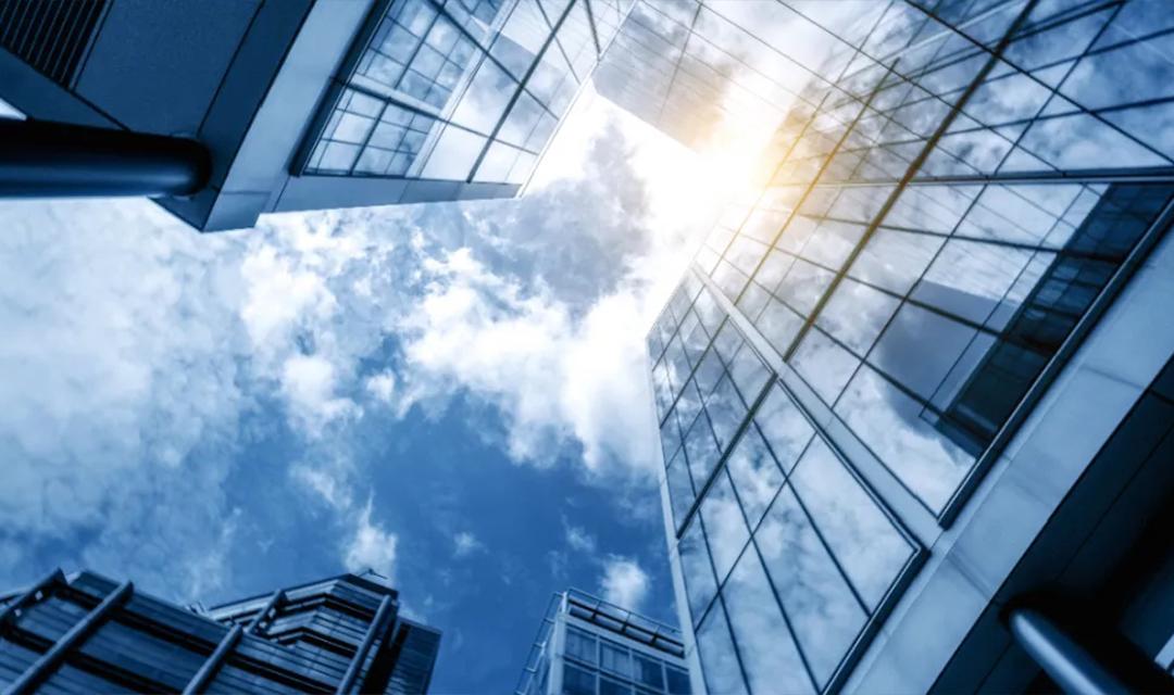 开放银行:银行数字化转型未来之路