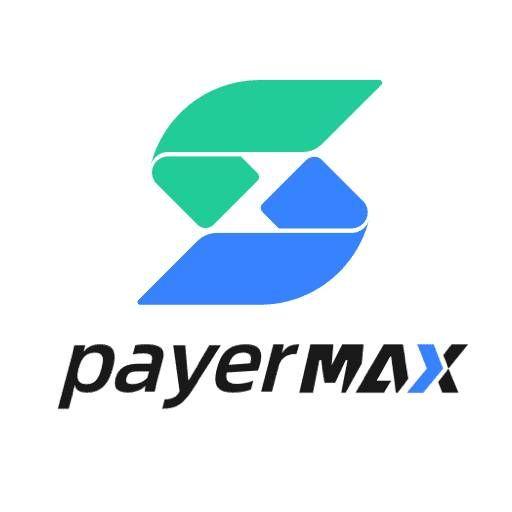 PayerMax支付
