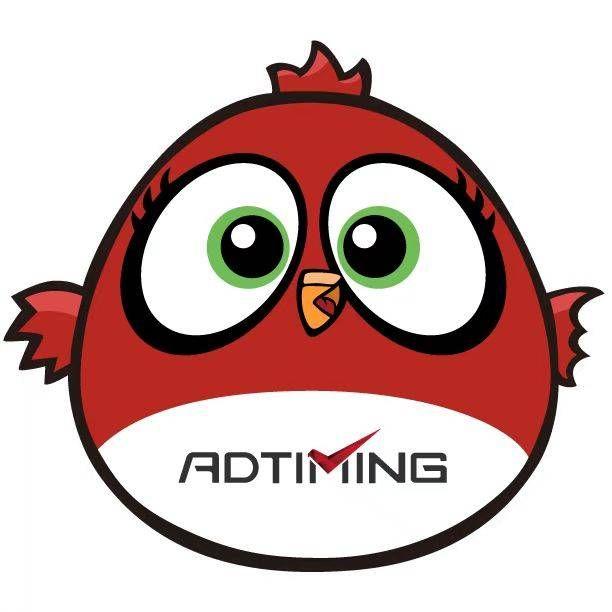 AdTiming海外市场洞察