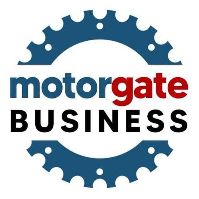 MotorPay-小灰