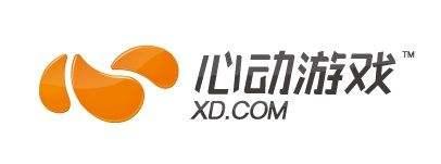 心动游戏赴港IPO:去年营收18.87亿元,TapTap平均月活超1600万