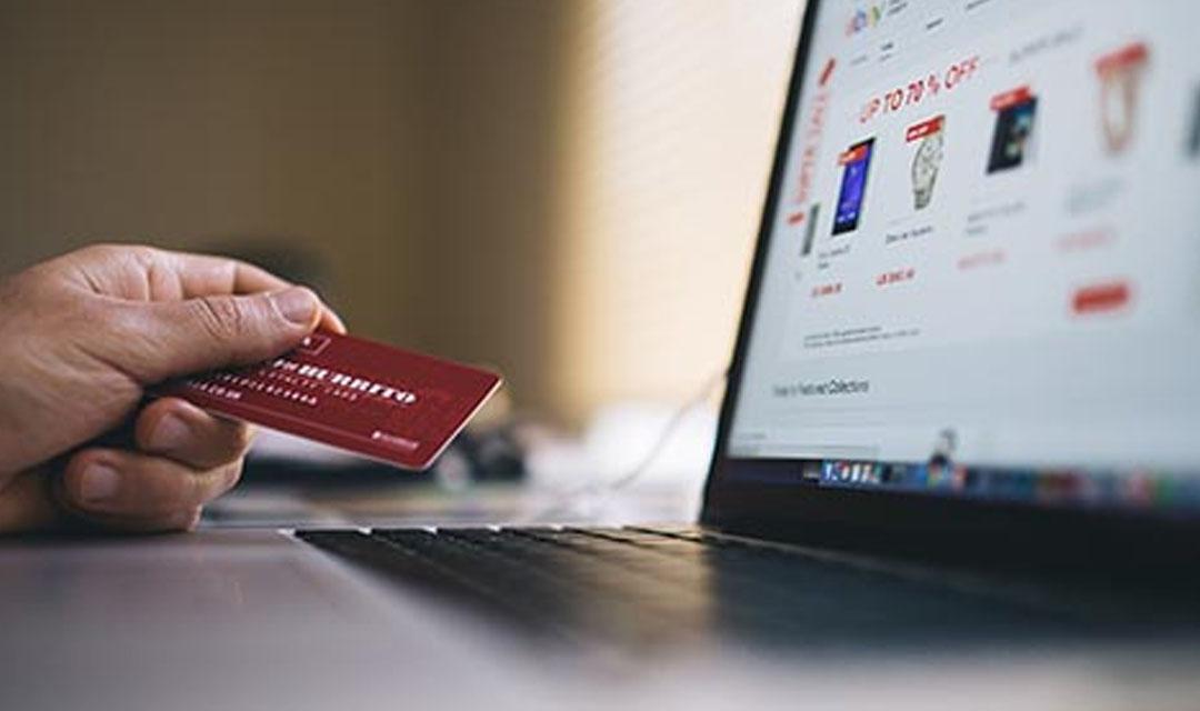 PayPal即将收取退款佣金,卖家呼吁:这不合理!