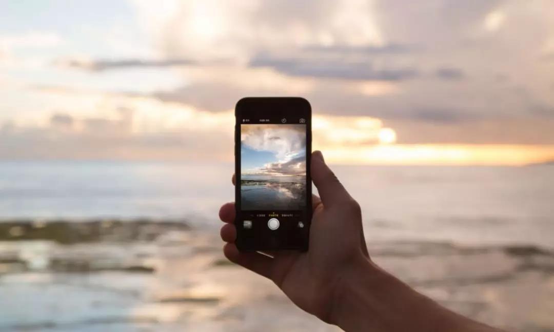 5个关键词演绎2019手机行业风云录