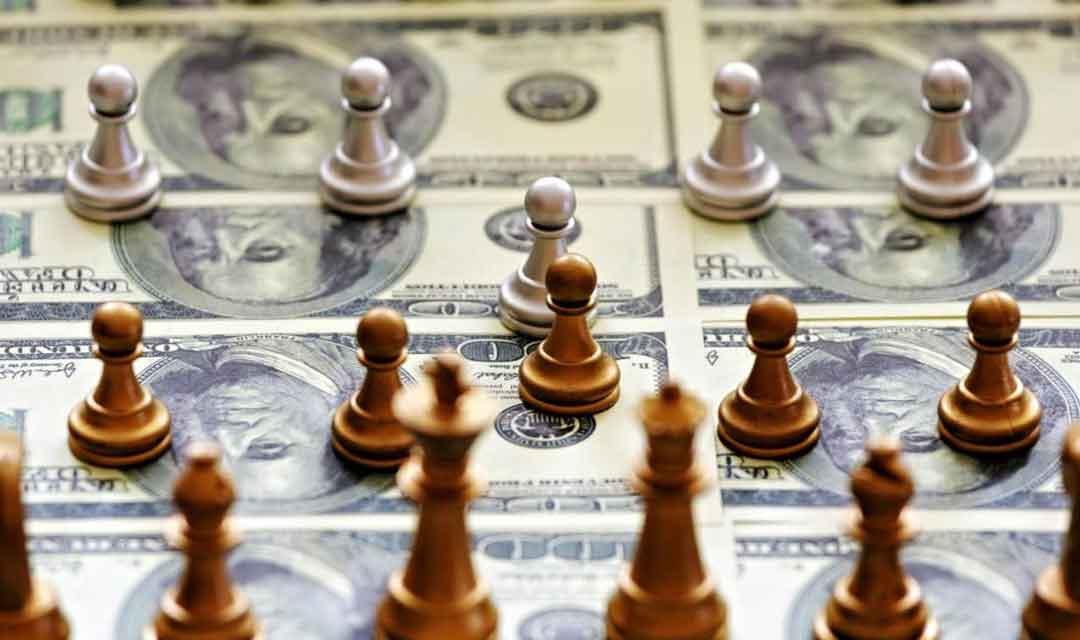 免费游戏中的行为经济学:1点小改变带来10倍付费转化