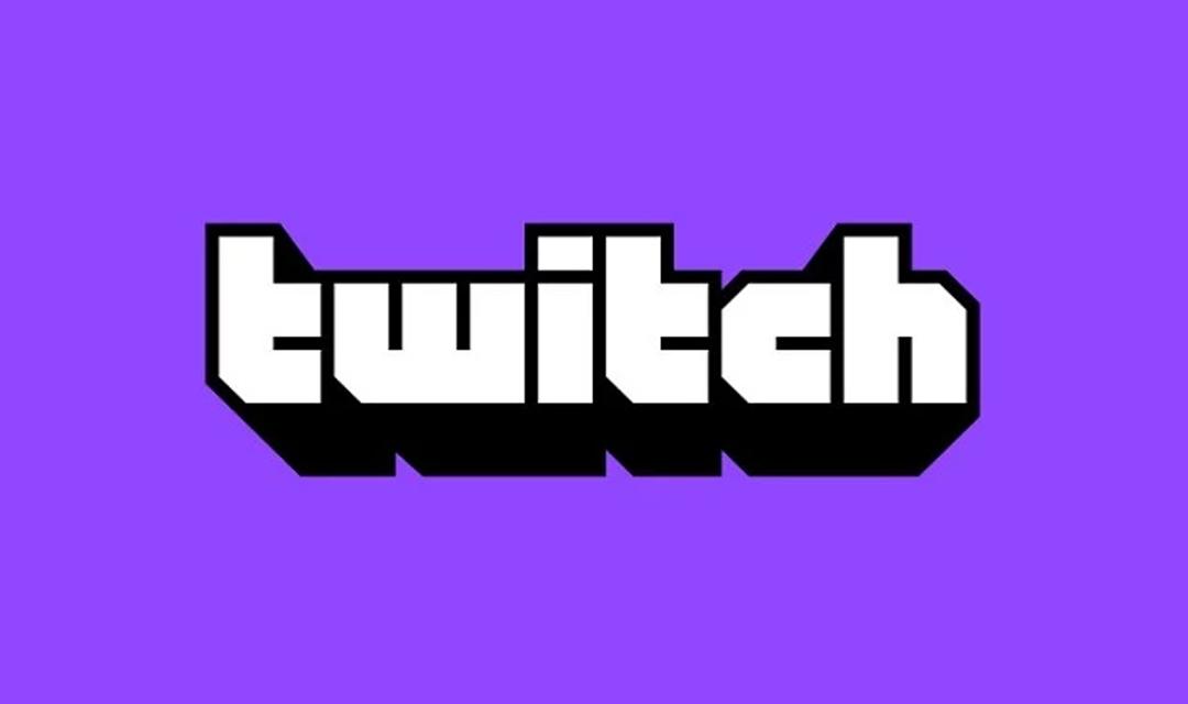 Twitch遇时长滑坡,亚马逊能否力挽狂澜再返高峰?