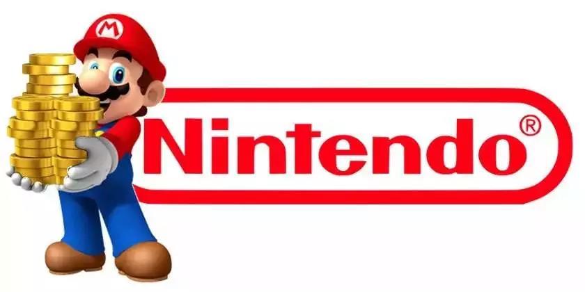 任天堂手游收入超10亿美元 日本仍是主力市场,《火焰纹章:英雄》占六成