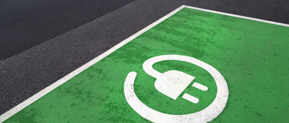 中国电动汽车电池制造商CATL成为特斯拉的新电池供应商