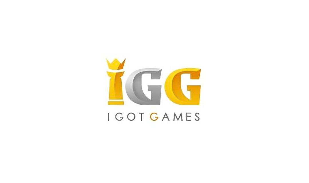 IGG 2019收入46.26亿元,同比下降11%