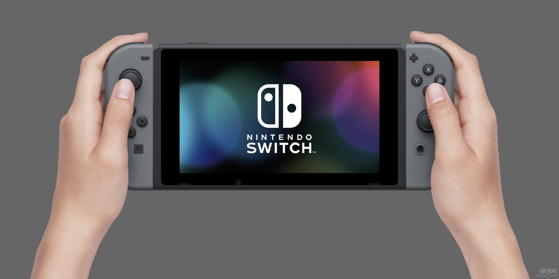 任天堂在主导欧美2月游戏行业电视广告