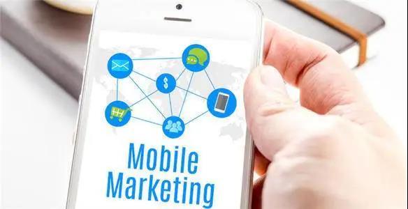 受疫情影响,eMarketer称全球广告市场缩减203亿美元