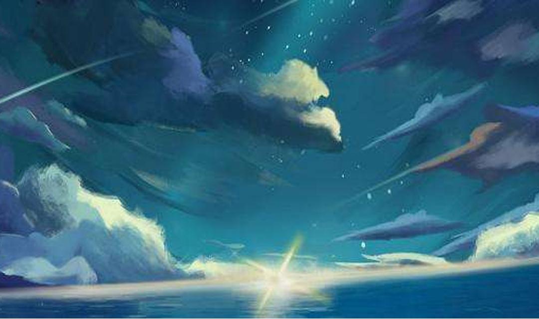 开发者谈游戏互动小说创作的七个需要关注的问题