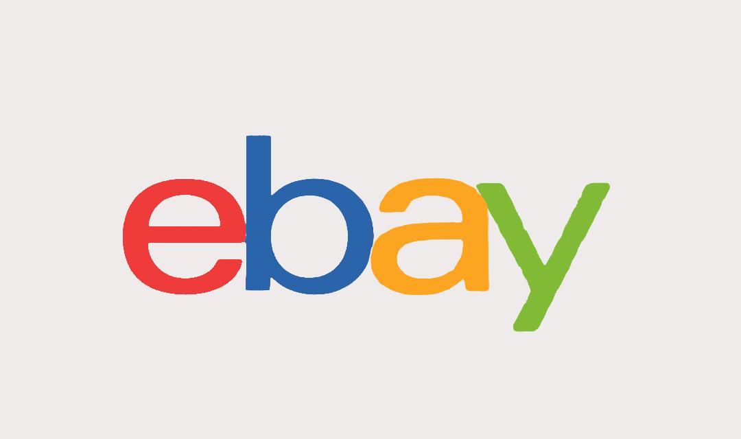 即日起eBay卖家须使用与平台对接的可追踪物流服务