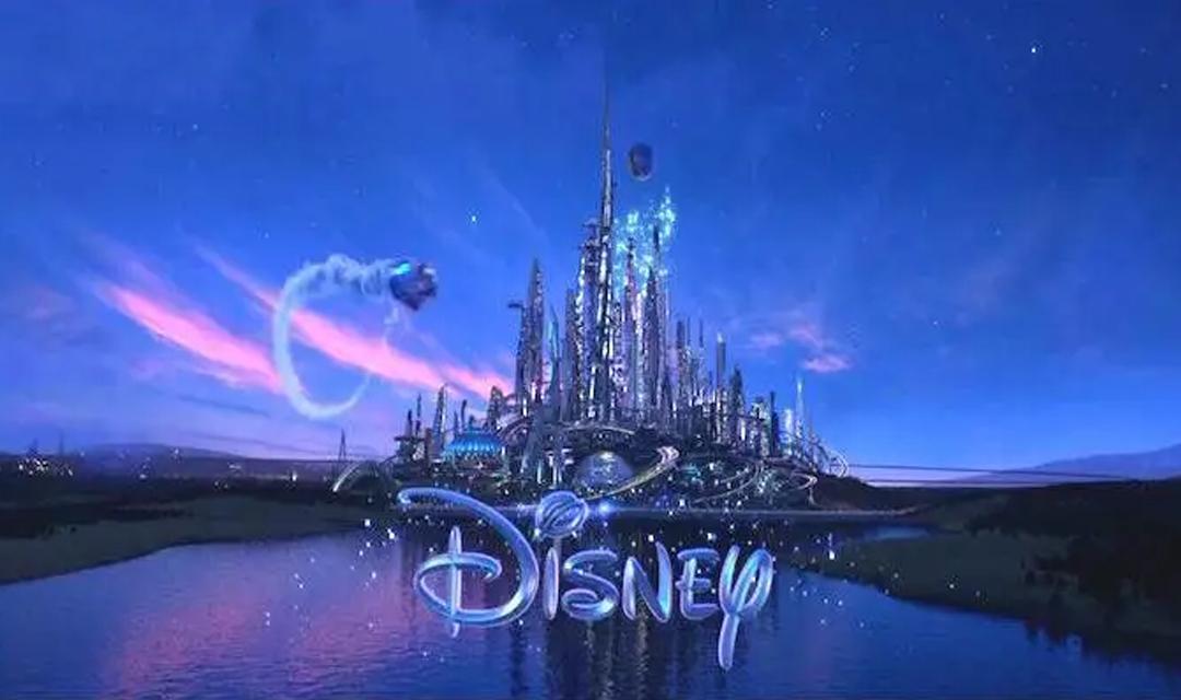 "Disney+锁住""全球市场"",迪士尼成疫情下最大""赢家""?"