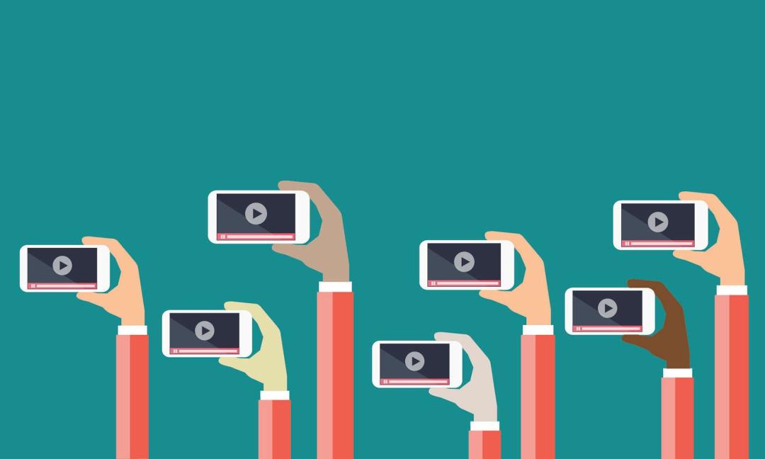 """近半年消耗量增长超100%,手游厂商为什么越来越喜欢""""互动广告""""了?"""